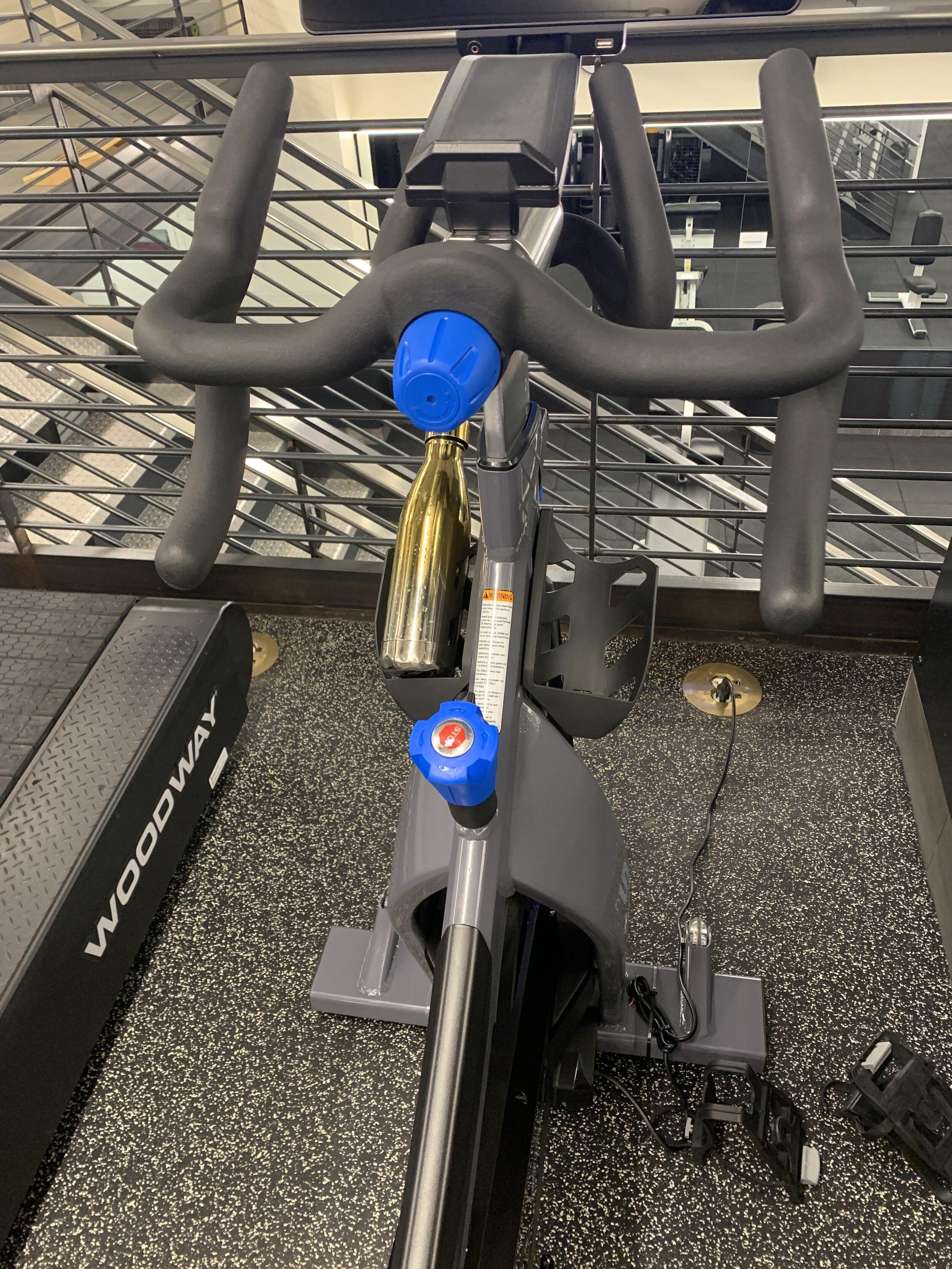 indoor-cycling-bike.JPG