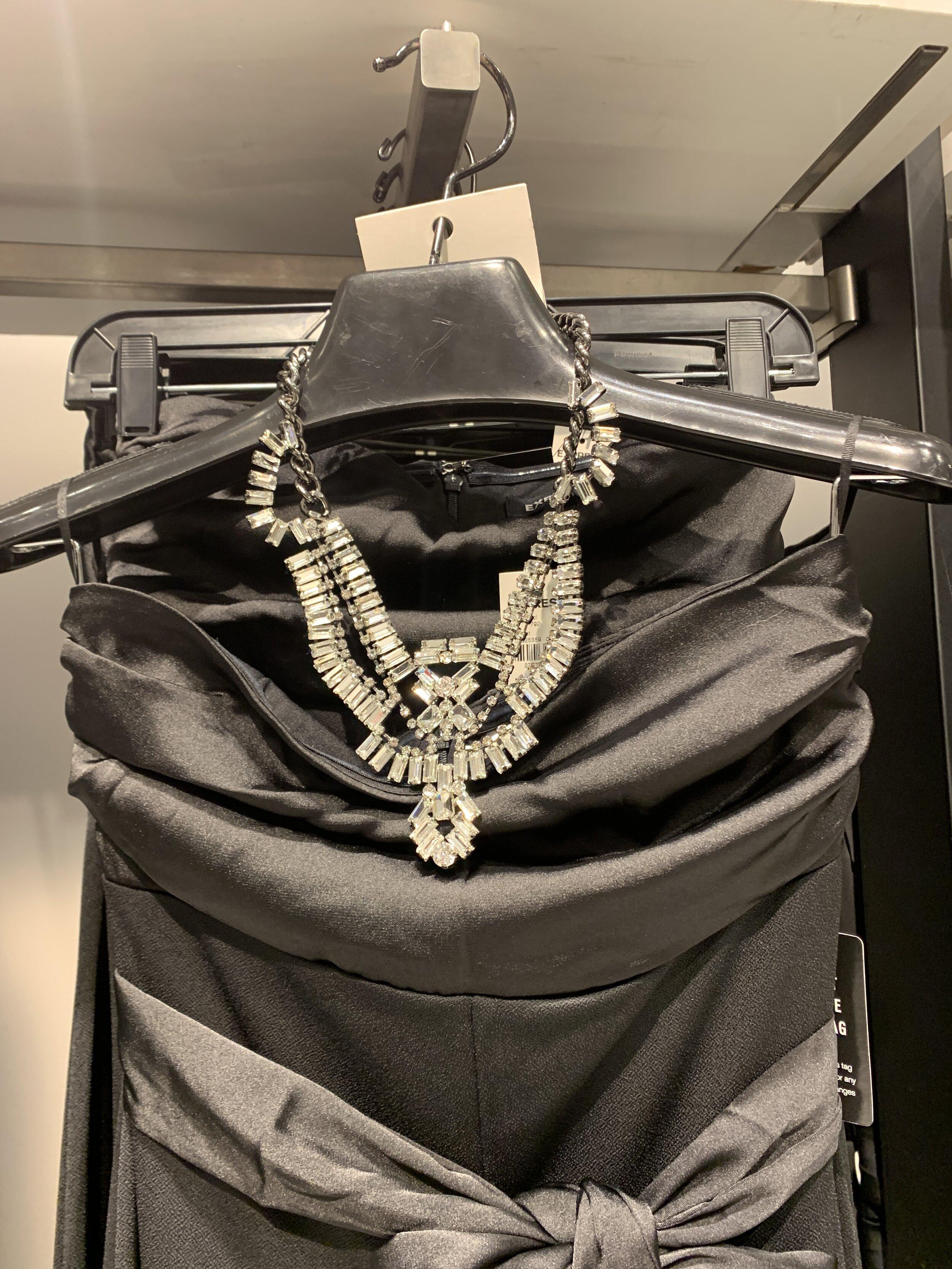 express-statement-necklace.JPG