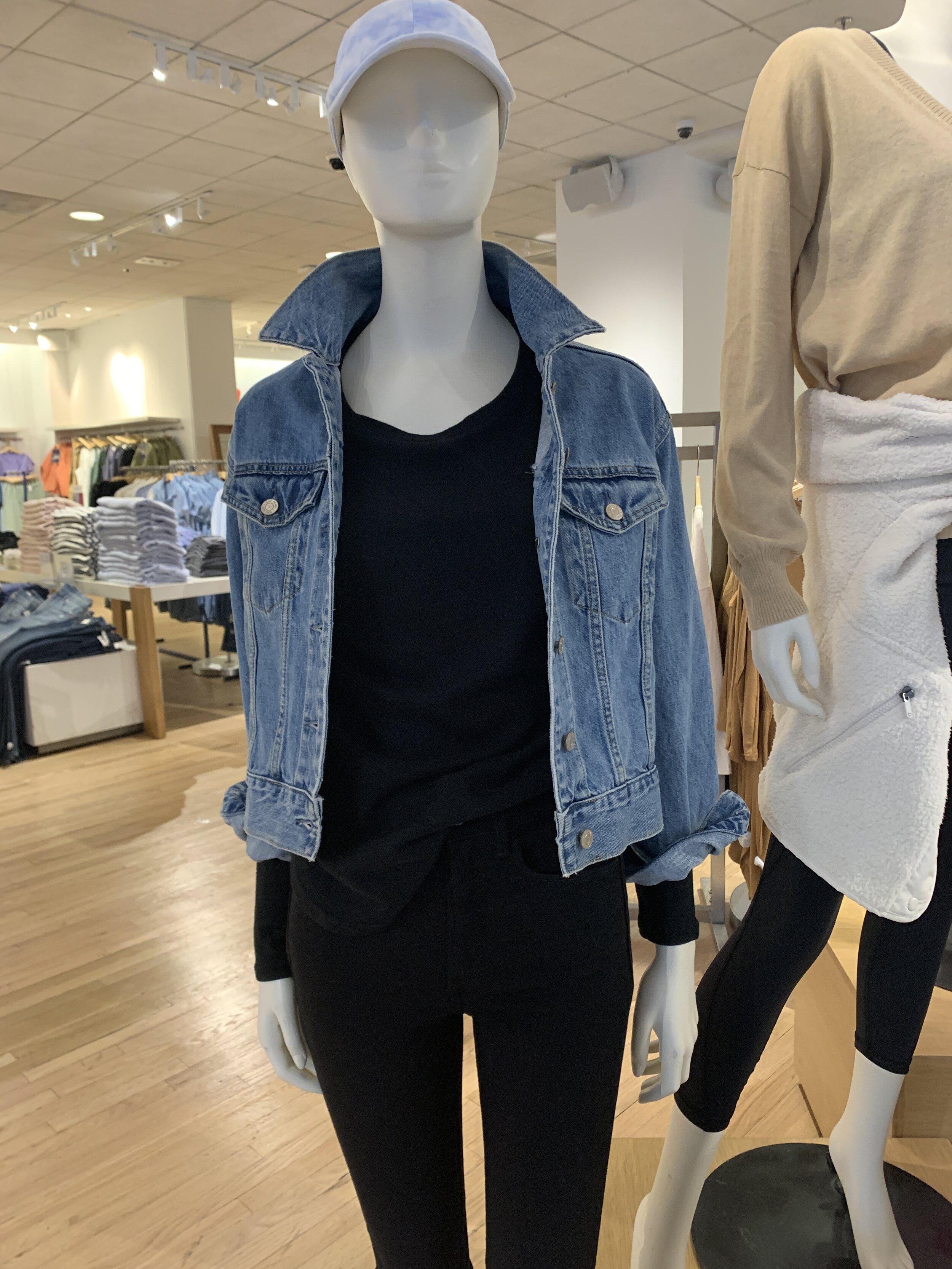 gap-denim-jacket.JPG