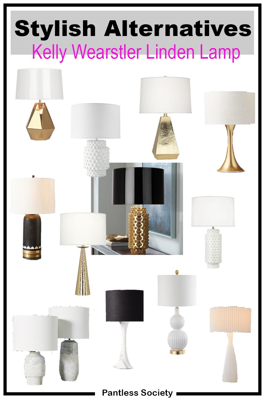 kelly-wearstler-linden-lamp.png