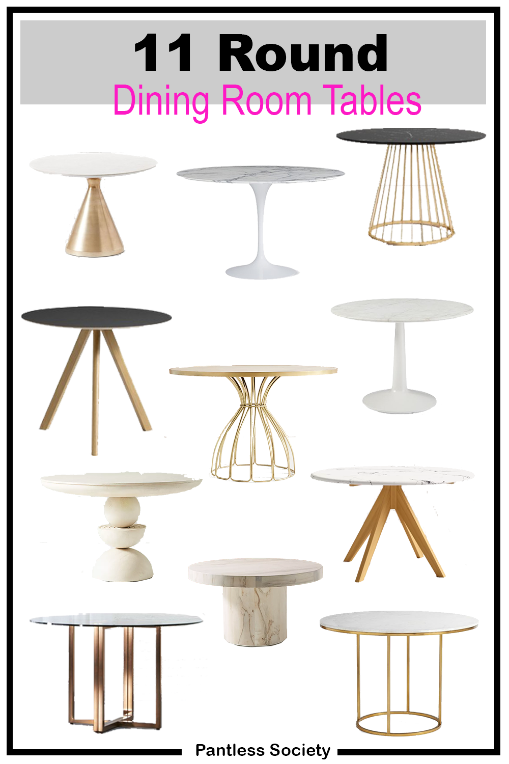 round-dining-room-tables.png