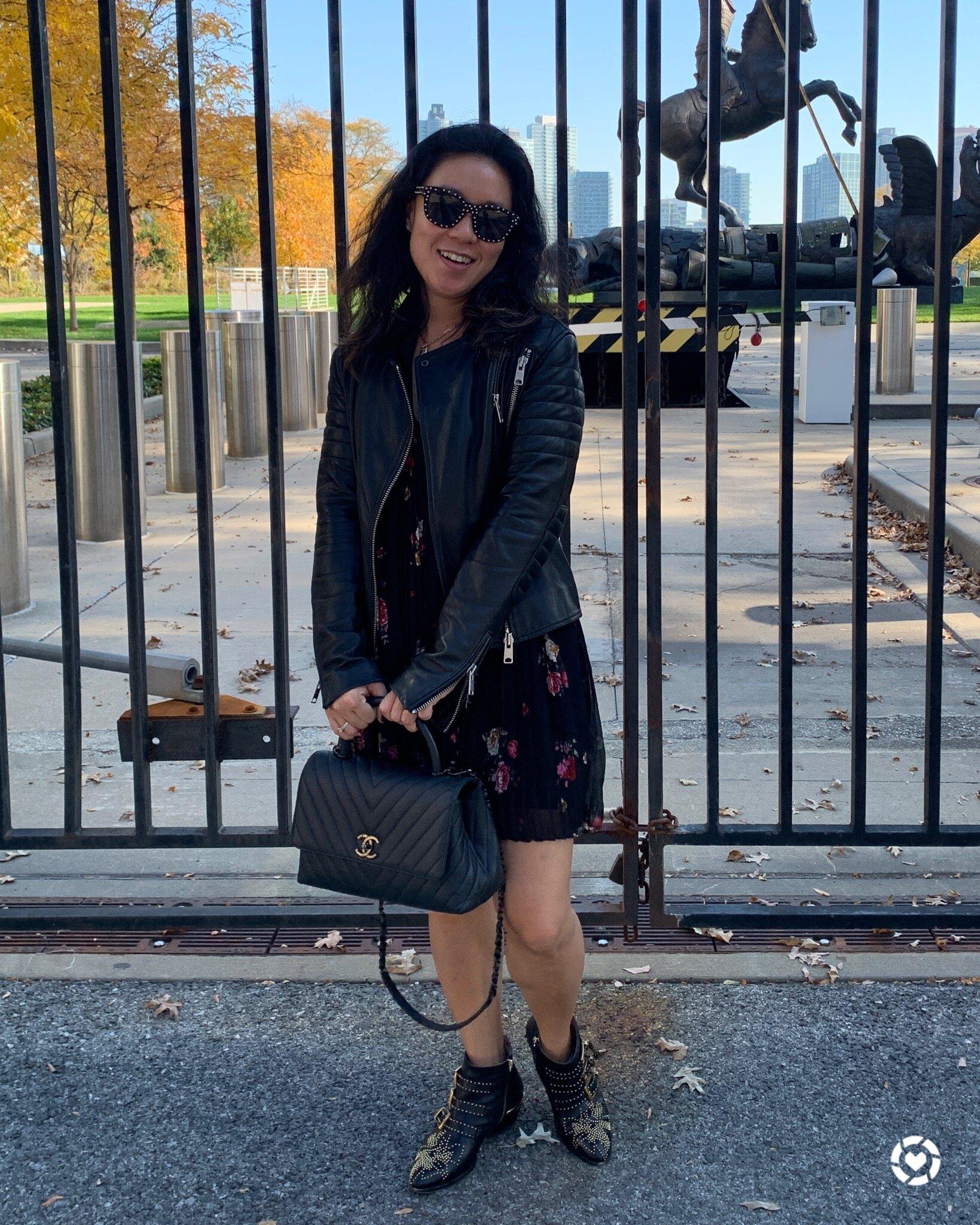 amy-leather-jacket-dress.JPG