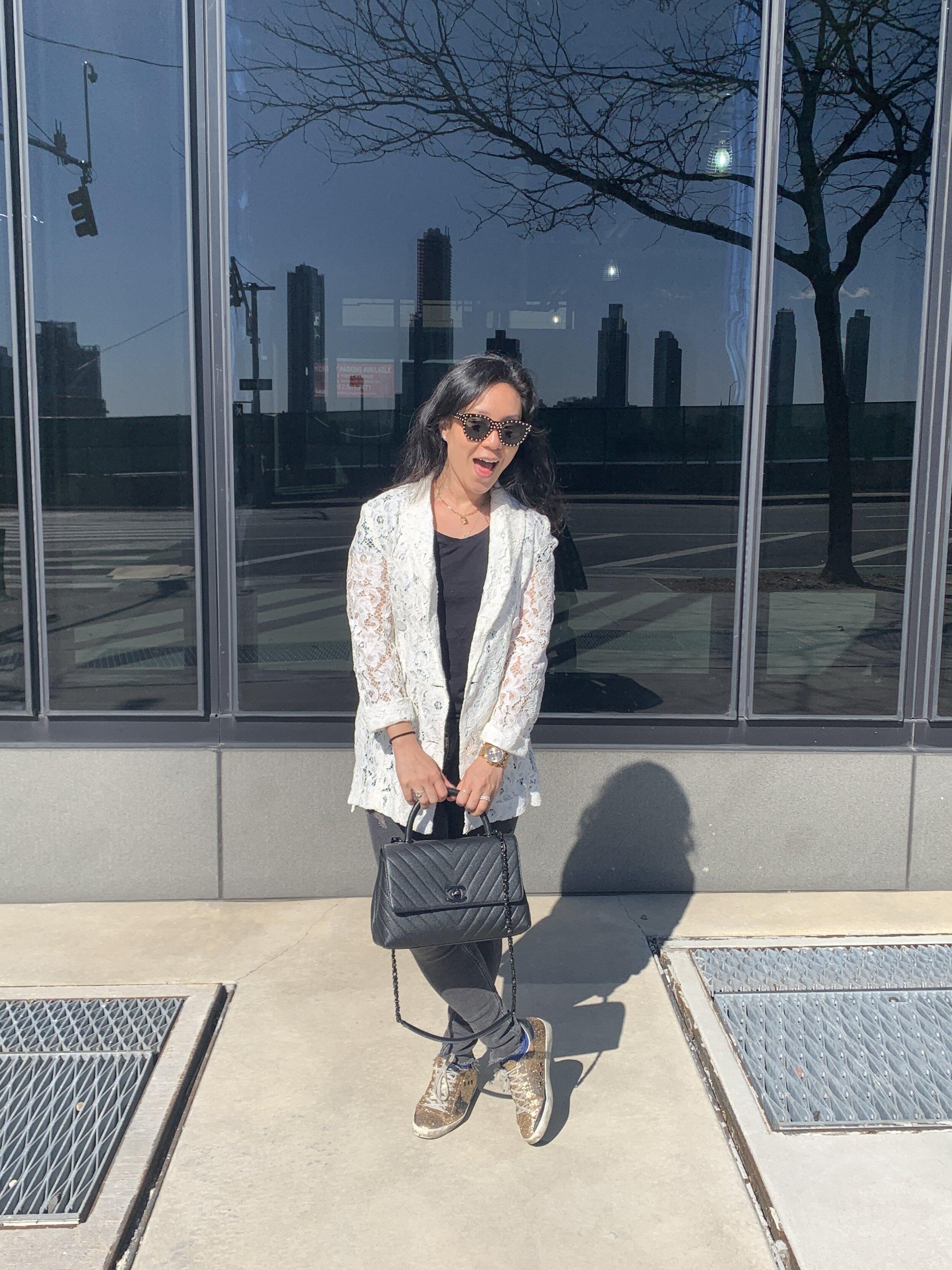 amy-white-lace-blazer.JPG