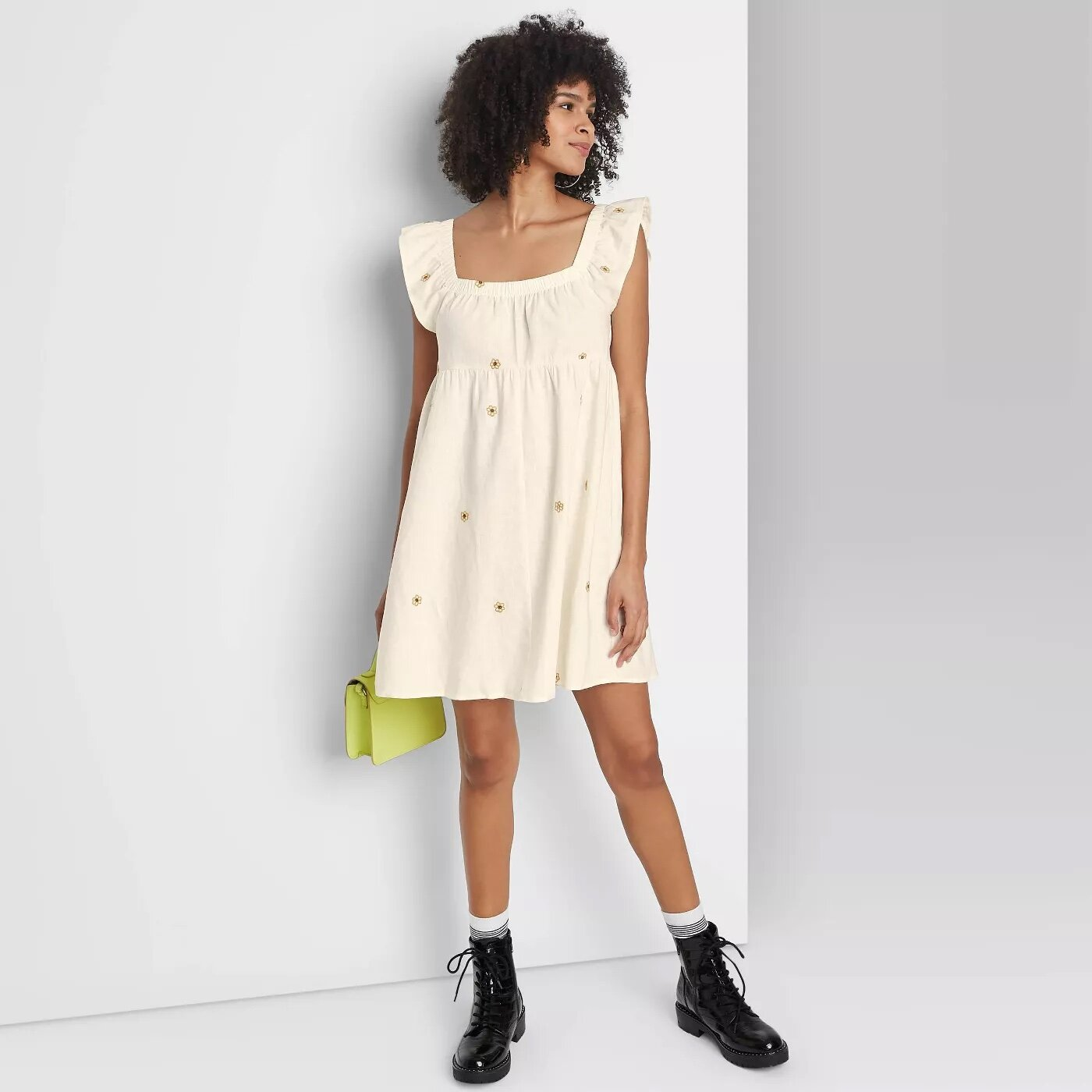 25 Gorgeous Spring Dresses From Target You'll Love