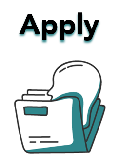 Apply heading.png