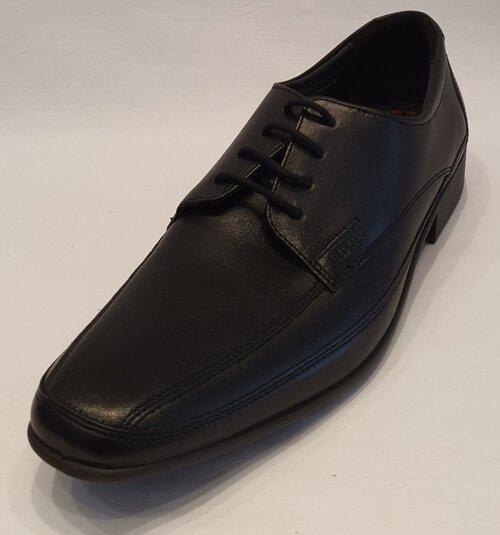 LACOFIA Baskets /à Lacets b/éb/é gar/çons Chaussures Premiers Pas de Marche Semelle Souple antid/érapante pour b/éb/é