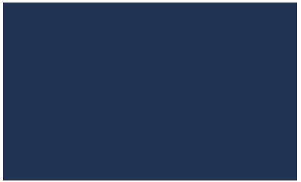 Vegan Supply