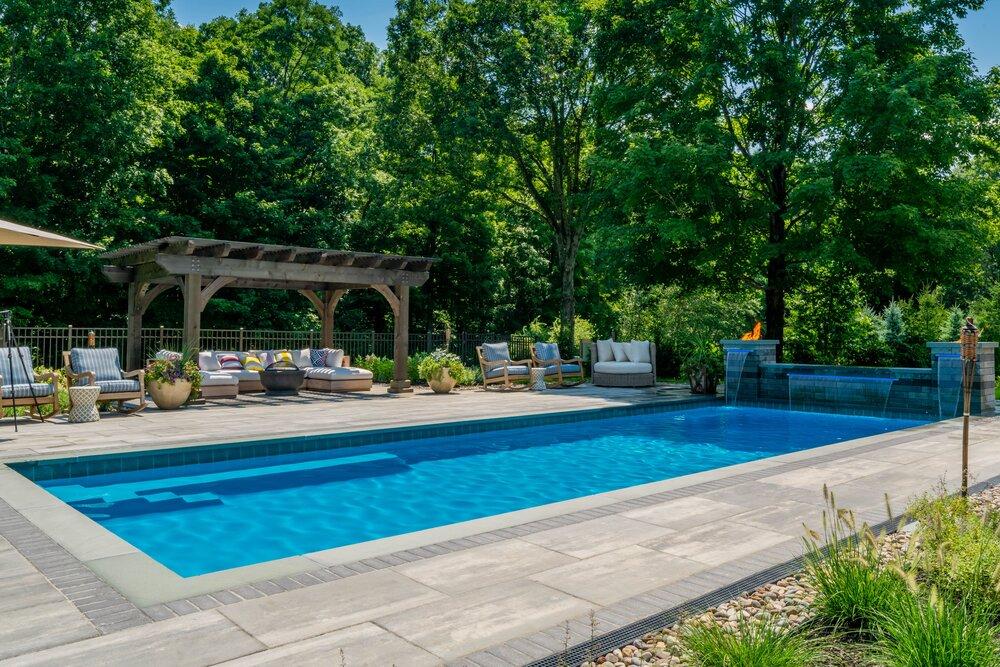 Blog Albert Group Landscaping Swimming Pools