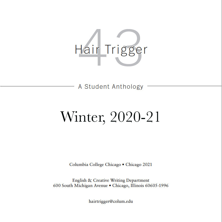Title Page Winter Issue.jpg