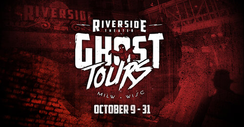 1200x627-Riverside-Ghost-Tours.jpg