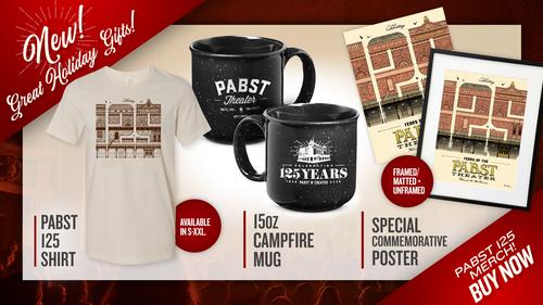 1920x1080-Pabst125-Mug-Shirt-Poster.png