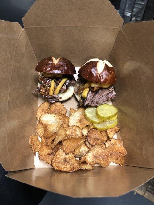 boxed food.jpeg