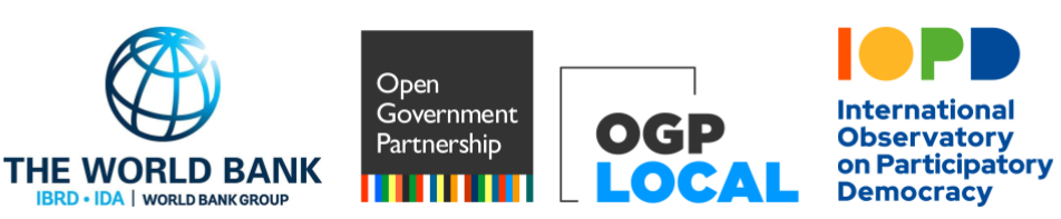 Research Seminar Partner Logos.png
