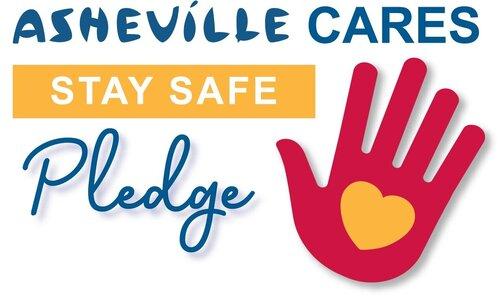 AVL-Cares-Color-Logo-Banner.jpg