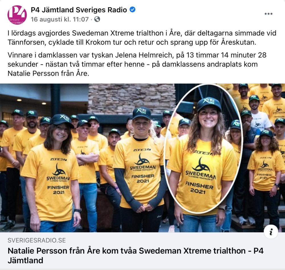 Swedeman P4 Jämtland 2021.png