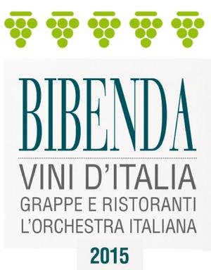 BIBENDA 2015.png