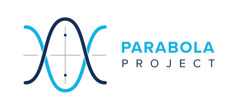 ARL-Parabola-Logo-02.png