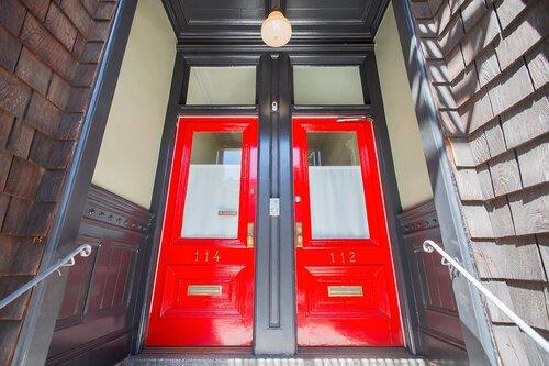 112-114 facade Doors copy.jpg