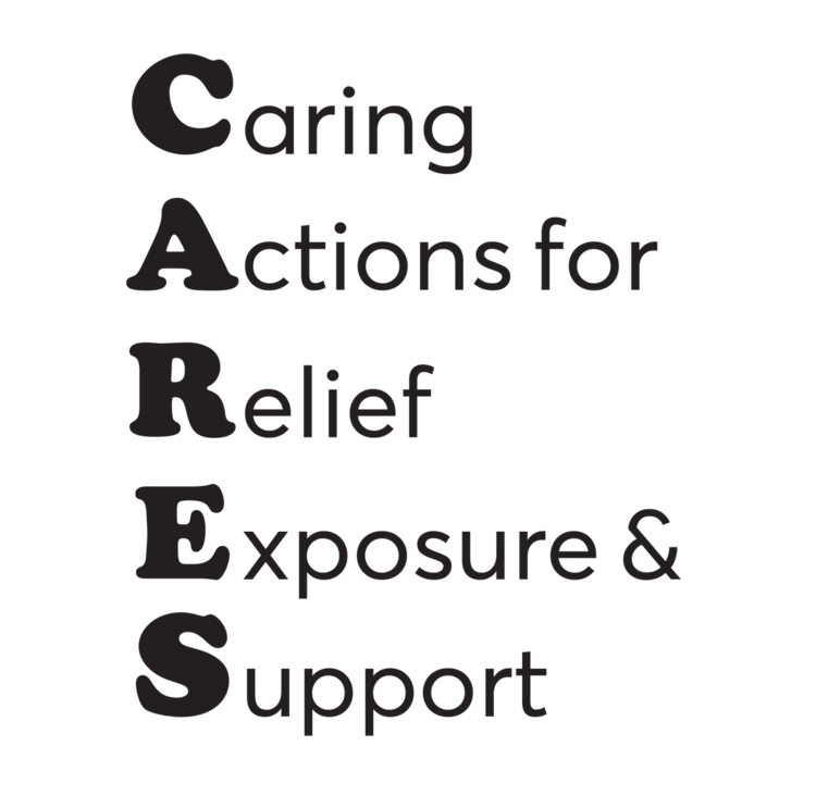 City-Cakes-Cares-description-web2.png