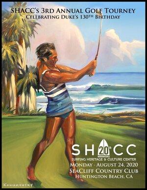 shacc3.jpg
