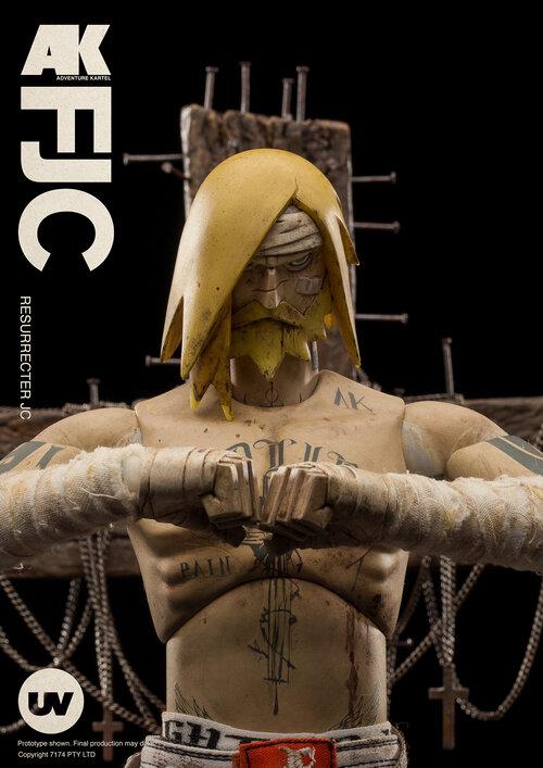 JC Resurrected - Page 6 UV+FJC+RESURRECTER+05