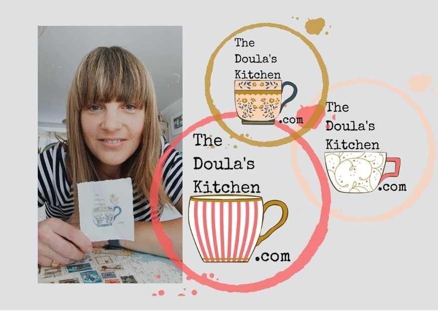 The Doula S Kitchen