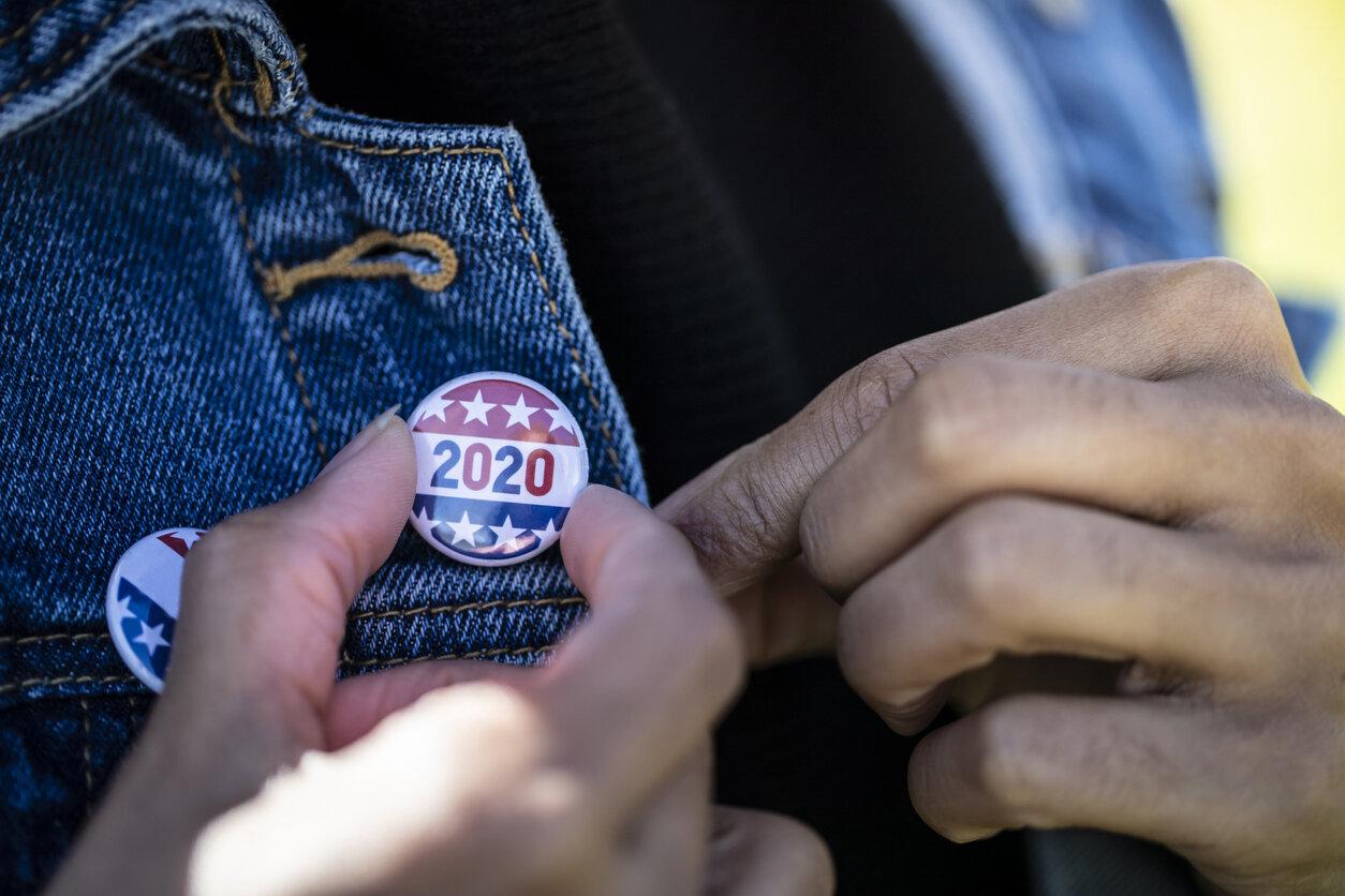 vote-2020-button.jpg