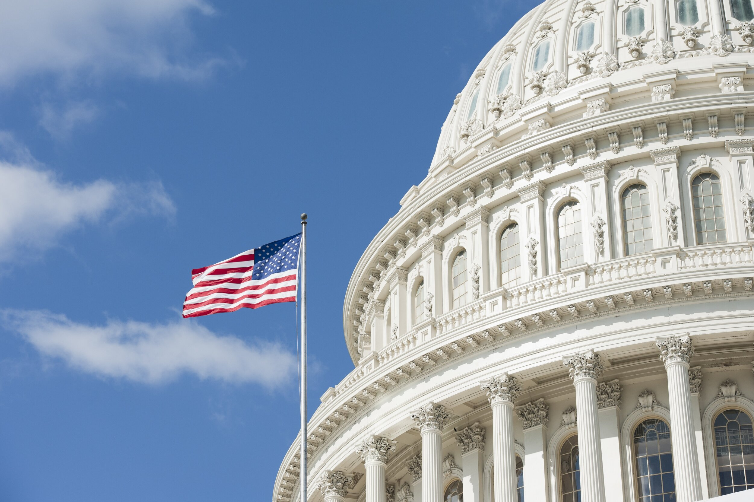 us-capitol-building-with-flag.jpg