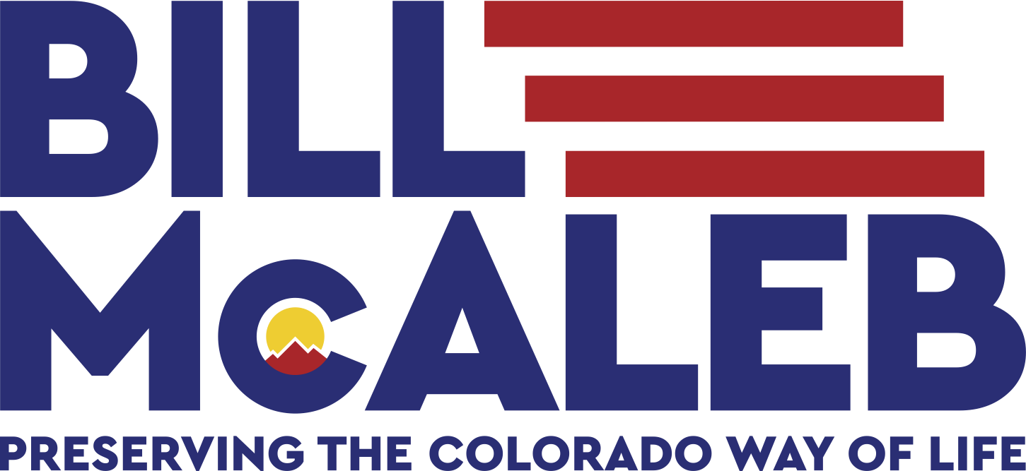 bill-mcaleb-logo.png