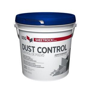 usg-sheetrock-brand-joint-compound-384014-64_1000.jpg