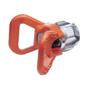 graco-spuittips-beschermers-237859-64_1000.jpg