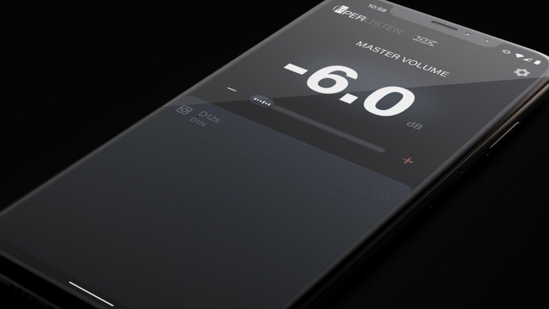 IPhone_App%2BCloseup%2B1.jpg