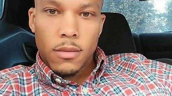 Father of four Everett Dalton was killed at a deadly shoot at a Mt. Pleasant gas station in August