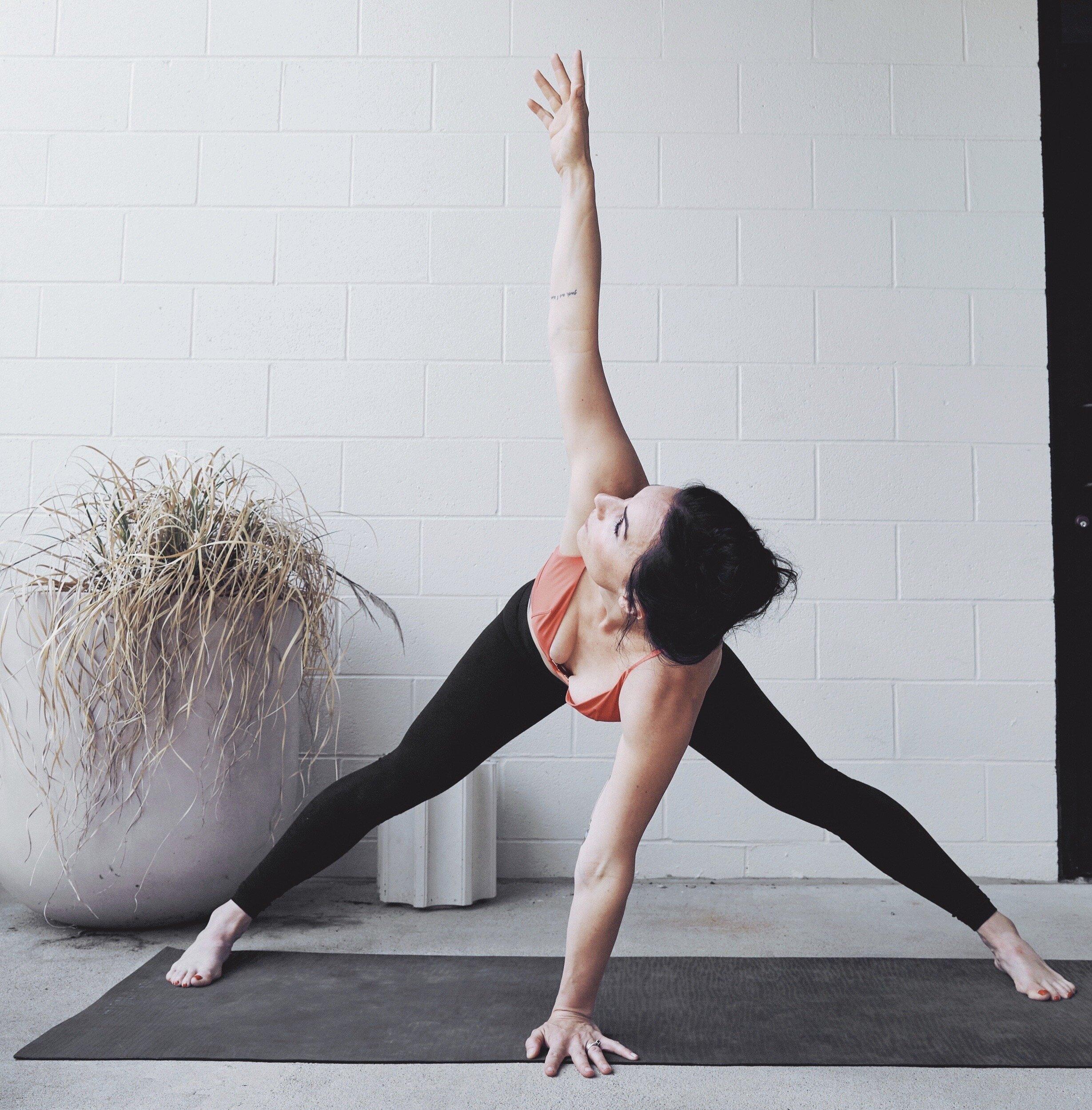 Yoga Teacher Training Program Hot Yoga Of East Nashville Hot Yoga Of East Nashville