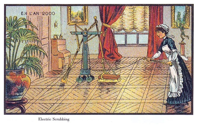 800px-France\_in\_XXI\_Century.\_Electric\_scrubbing.jpg