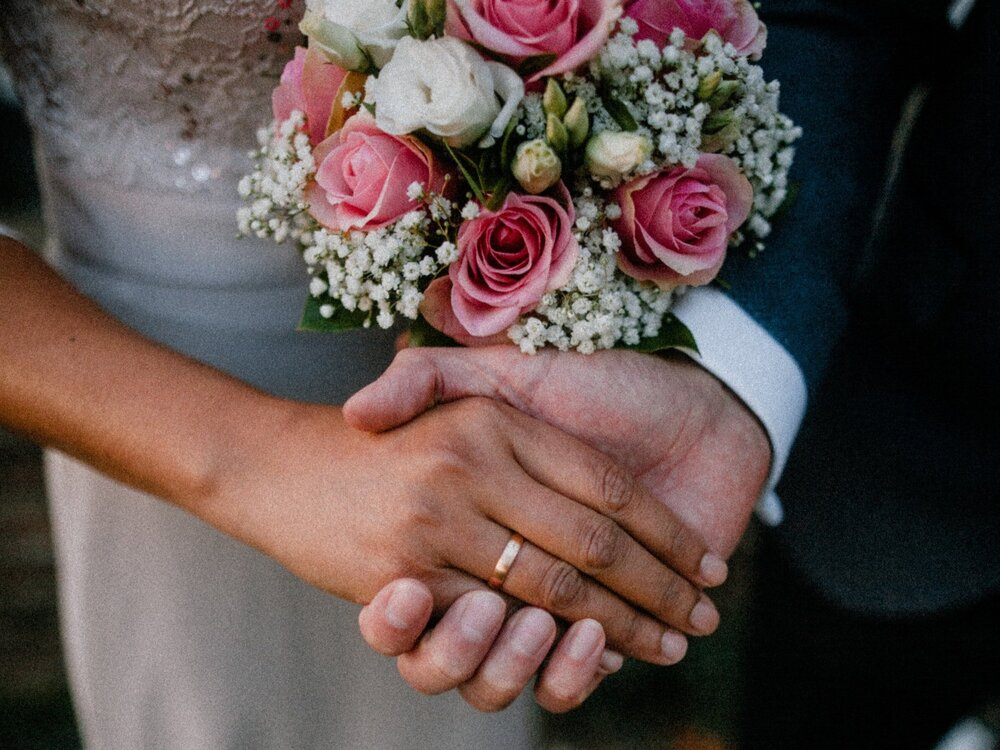 asian black couple interracial