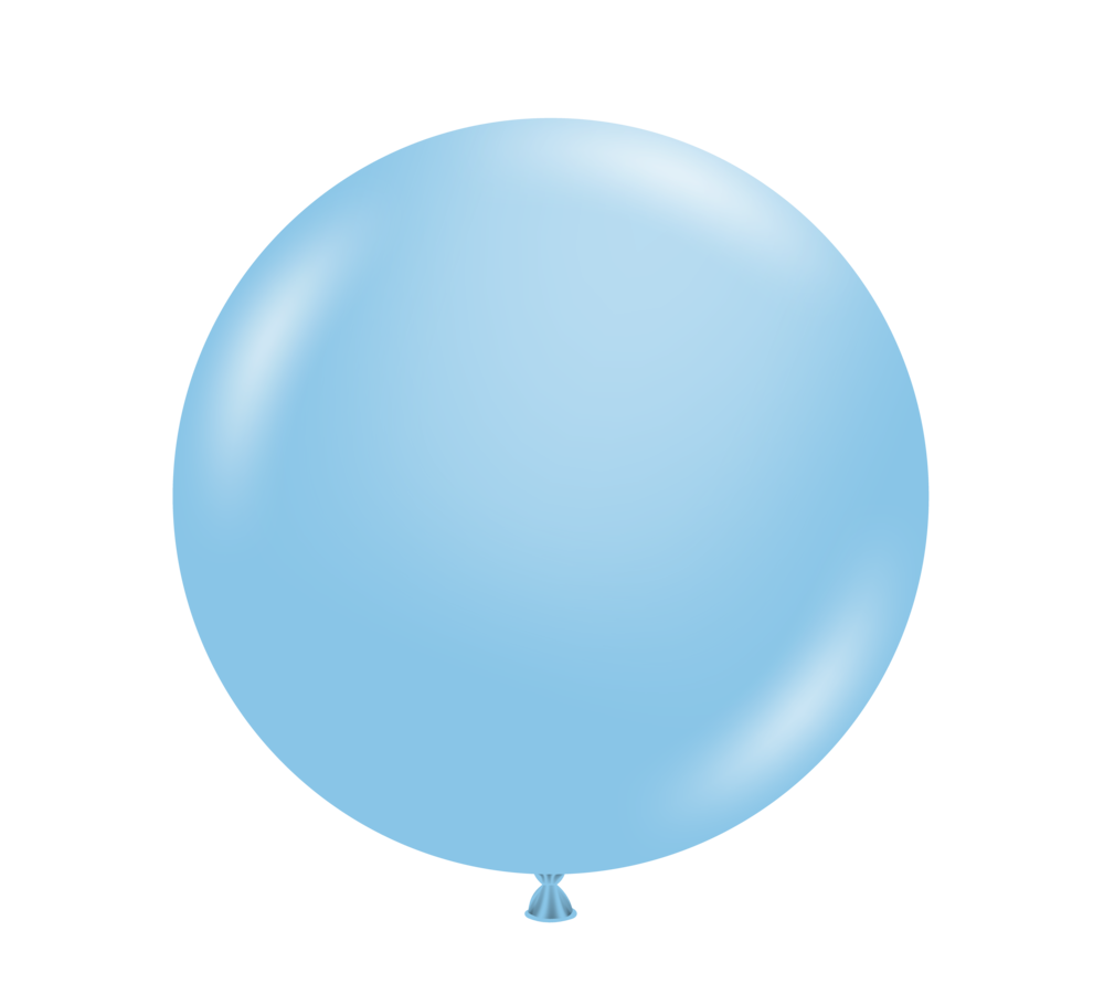 Baby-Blue-2905-Round.png