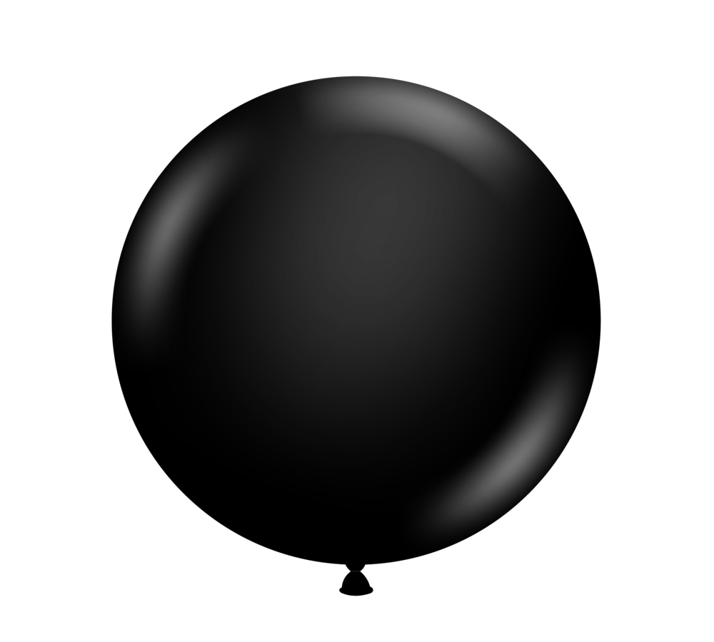 Black-Round.png