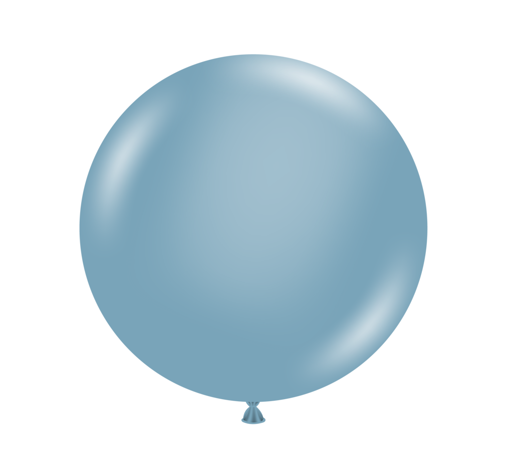 Blue Slate-Round.png