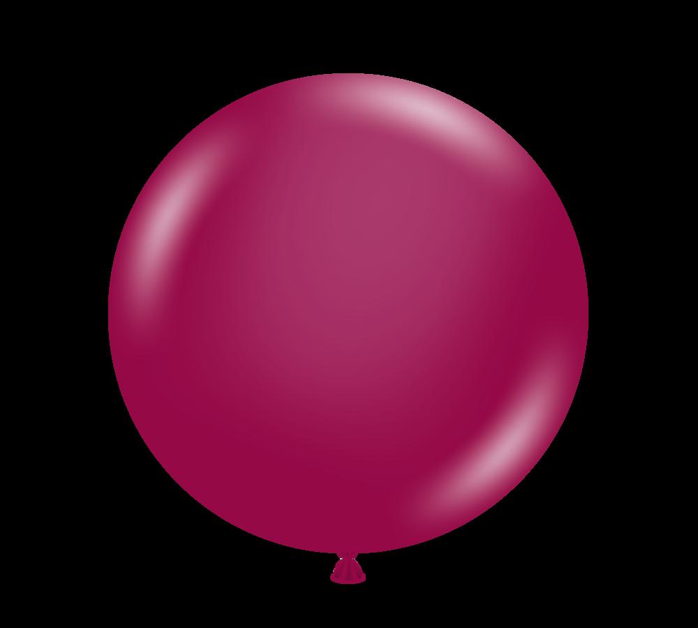 Burgundy-221-Round.png
