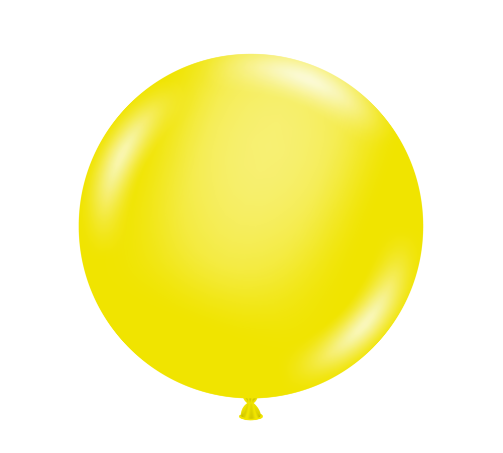 Clear-Yellow-3945-Round.png
