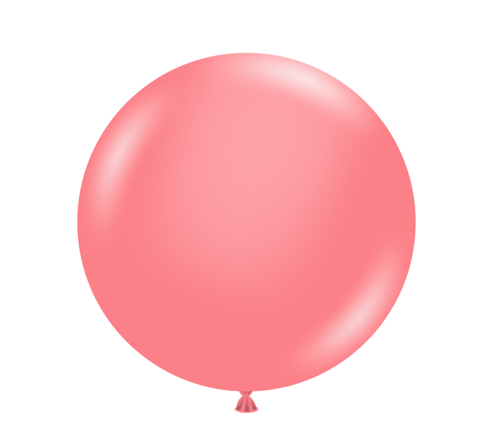 Coral-177-Round.png