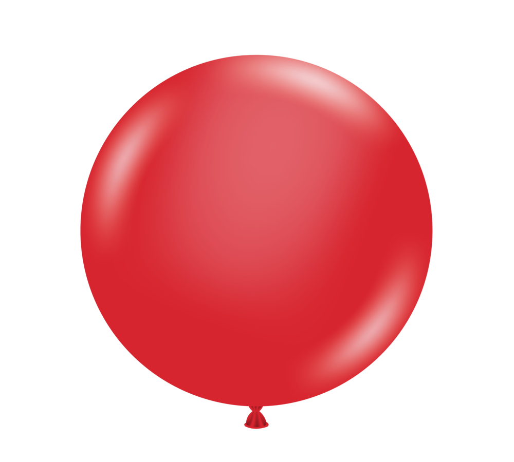 Crystal-Red-1795-Round.png