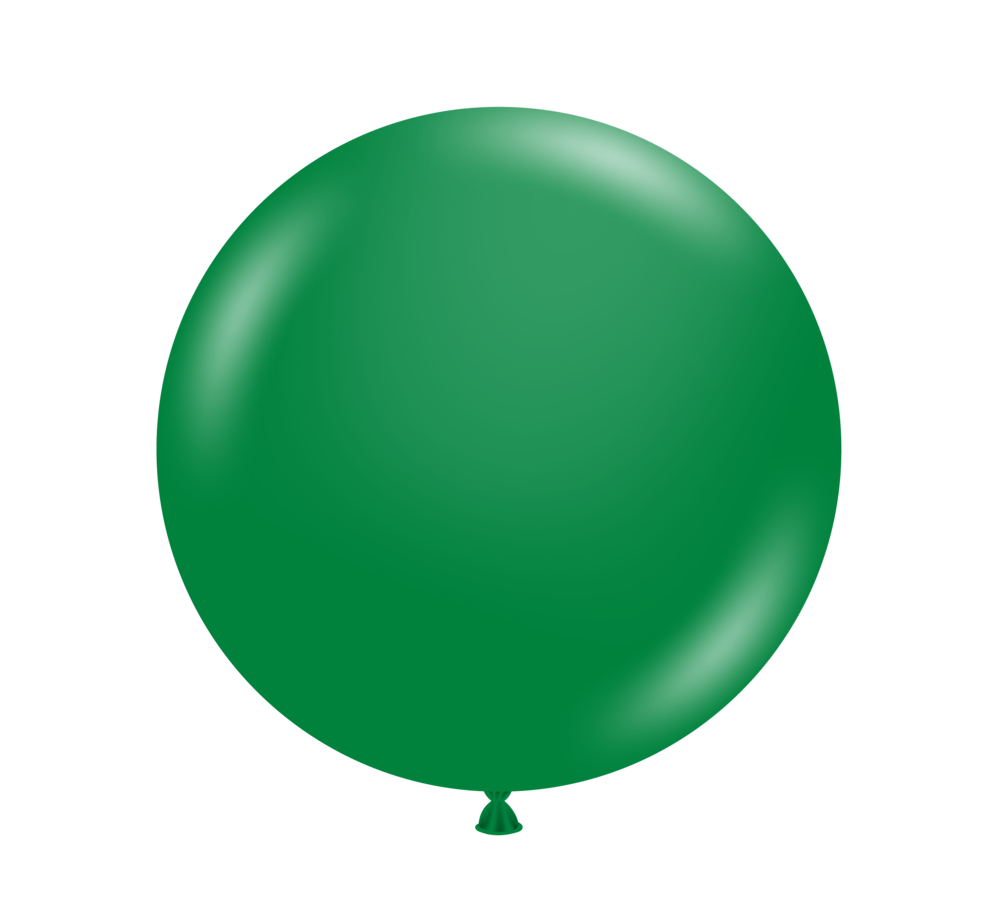 Emerald-Green-348-Round.png