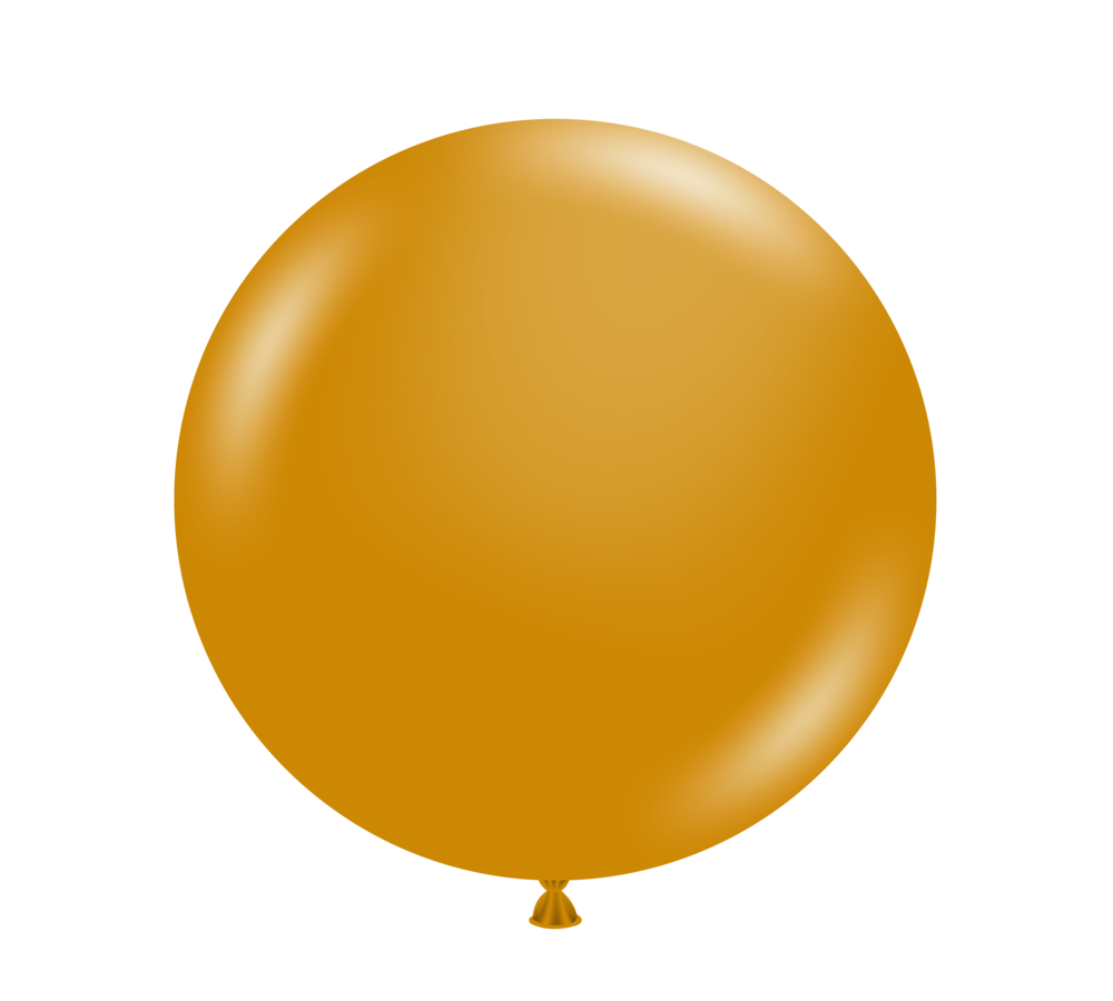 Gold-131-Round.png