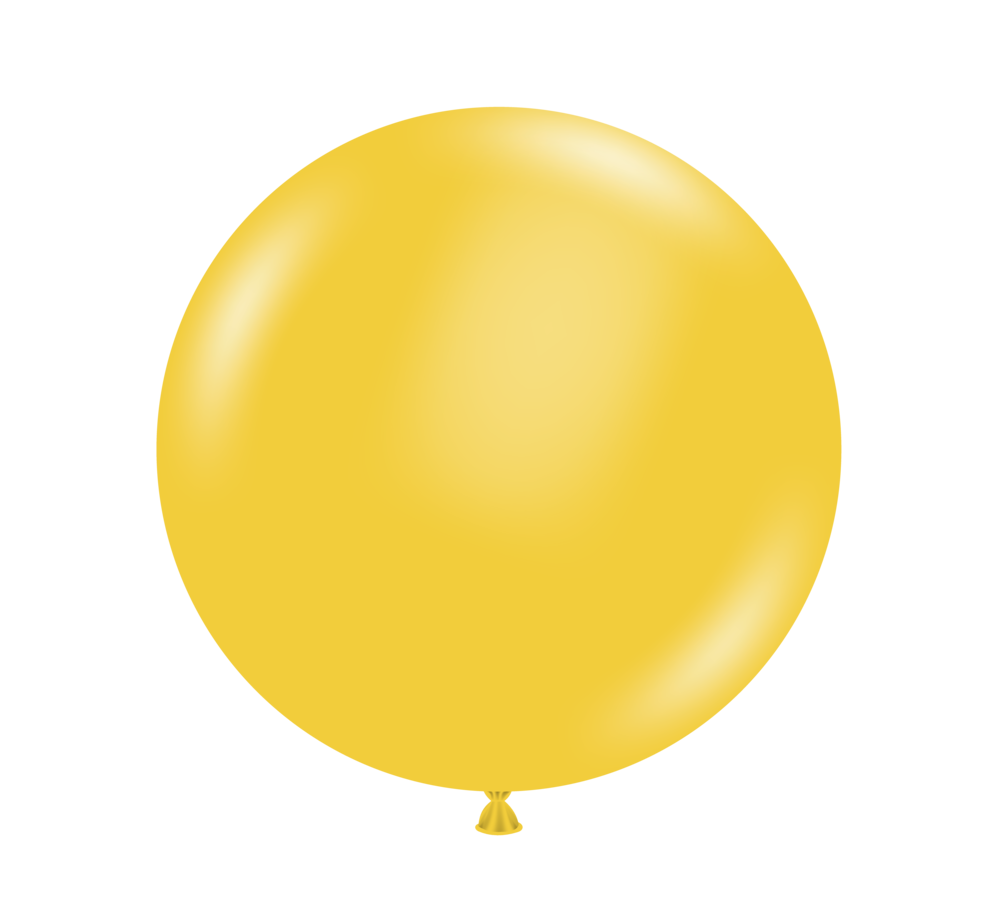 Goldenrod-129-Round.png