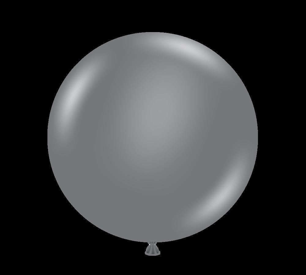 Gray-Smoke-Cool-Gray-9-Round.png