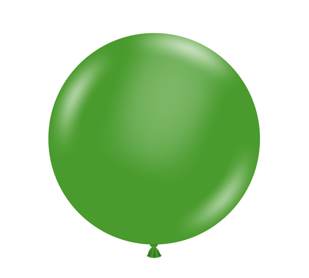 Green-362-Round.png