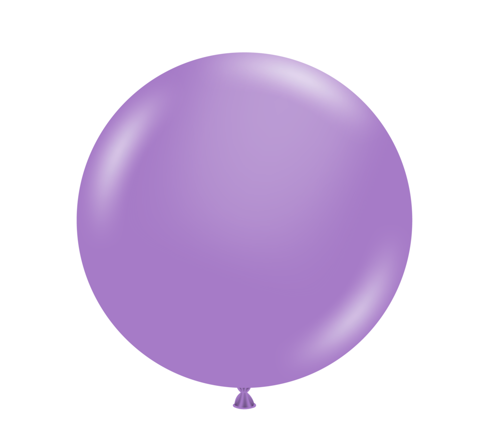 Lavender-2577-Round.png