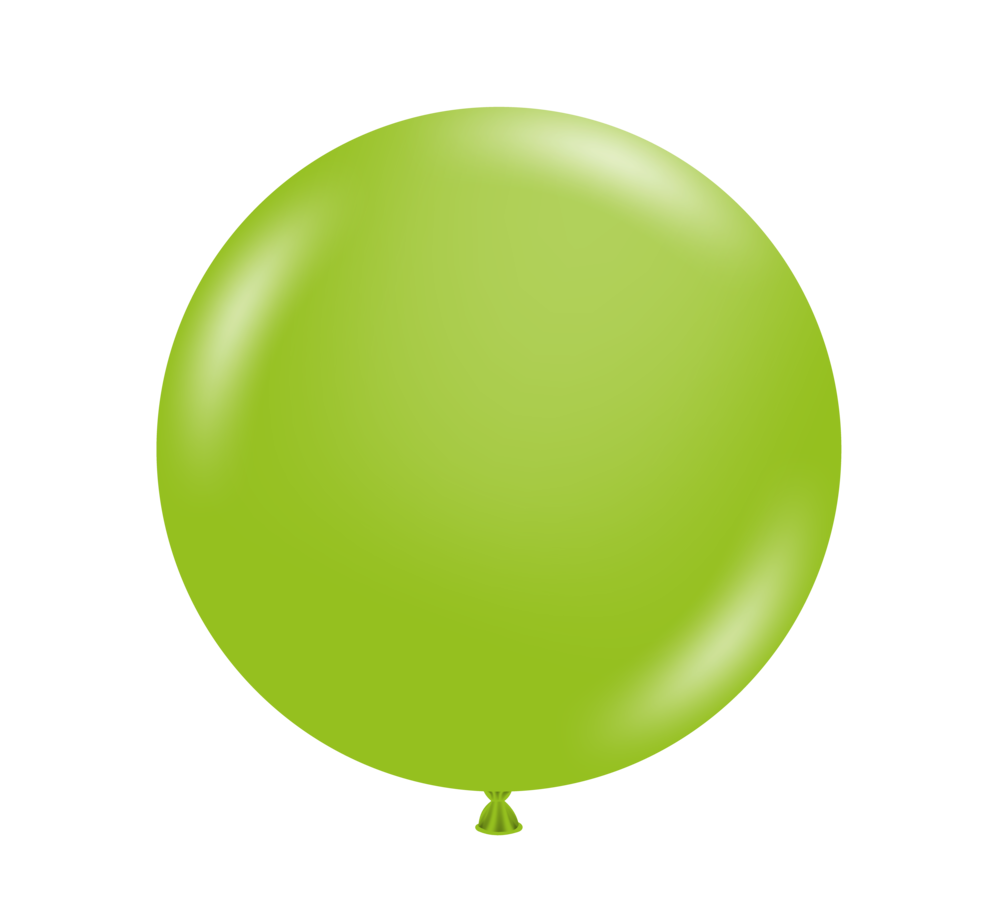 Lime-Green-382U-Round.png